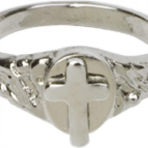 Cross Ring 0512SS-0