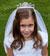 Communion Tiara Crown-2139