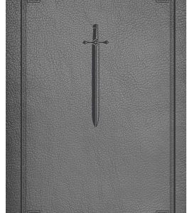 Manual for Spiritual Warfare-0